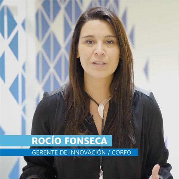 Video promocional Ley I+D CORFO