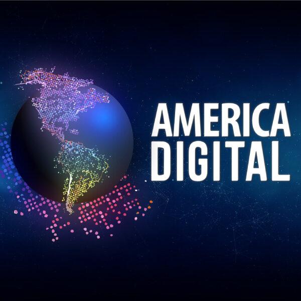 Spot Congreso América Digital 2018